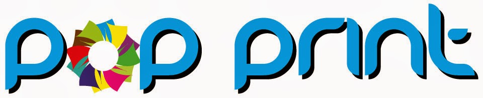 Pop Print
