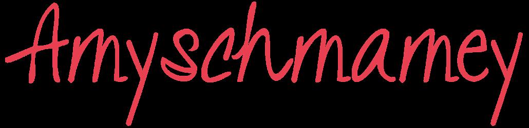 Amyschmamey