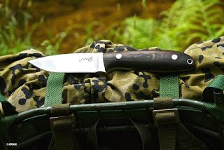 Machrisevo+bushcraftknife+bushcraft+campknife