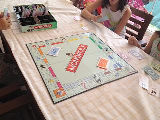juegos, vacaciones, verano, niños, hijos, pirata, amigos, princesas