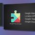 Google lanza 3 APIs de localizacion para desarrolladores