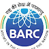 Bhabha Atomic Research Centre Recruitment 2013 barcrecruit.gov.in Apply Online for Technician Group C Posts