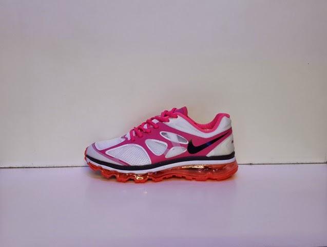 sepatu cewek pink,sepatu casual murah,sepatu murah grosir