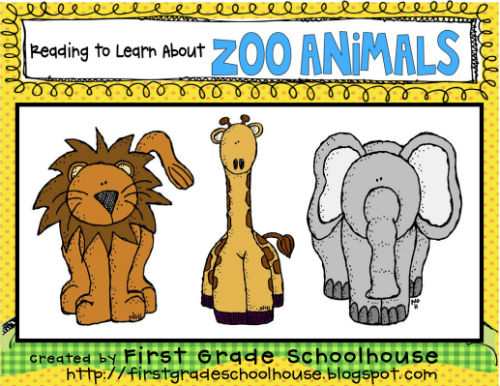we shouldnt kept animals in zoos essay Essay topic: zoo forums essay us enjoy watching different kinds of animals in the zoowe are so amazed in looking and observing themhowever we should consider.