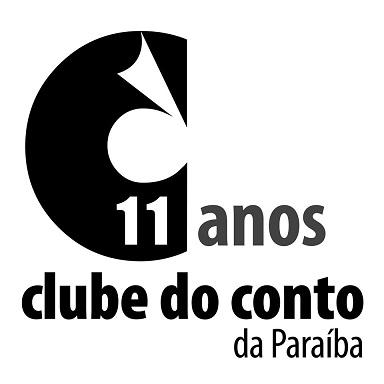 Clube do Conto