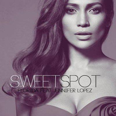 Flo Rida - Sweet Spot (feat. Jennifer Lopez).mp3 [ Unduh Now ]