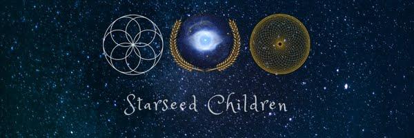 Starseed Children