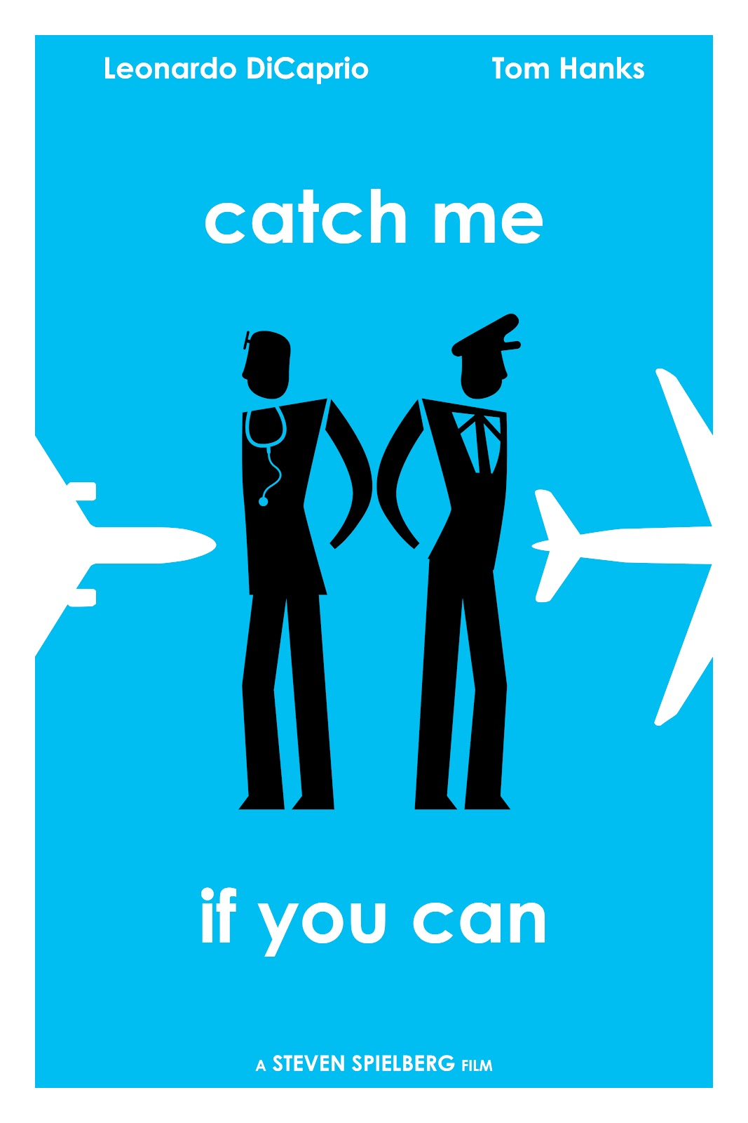 catch me if you can paper •author of four books: catch me if you can, the art of the steal, the real u guide to identity theft, and stealing your life •designed the supercheck ® , which is considered to be one of the world's most secure checks.