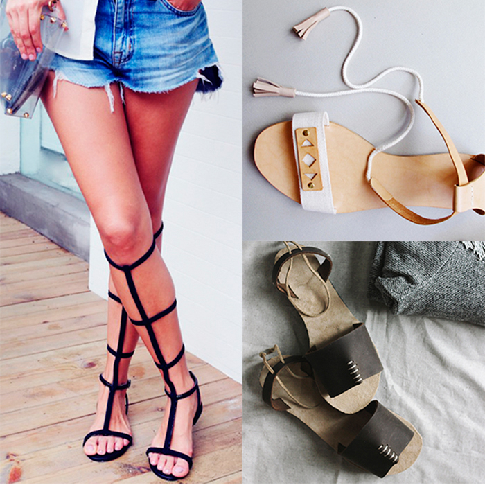 http://www.ohohblog.com/2015/07/5-diy-to-try-sandals.html