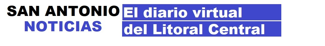 San Antonio Noticias