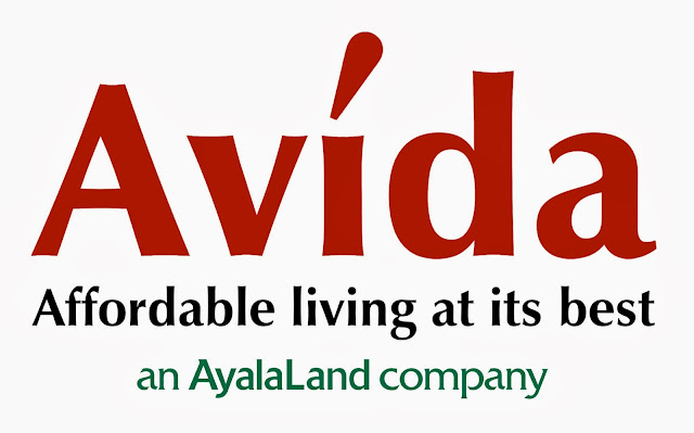 Avida South Grove Cavite near Avida Settings Cavite