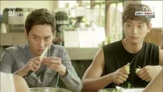 Recap, synopsis, sinopsis, drama Korea, Korean drama, 2014, Marriage Not Dating, Yeonae Malgo Gyeolhon, 연애 말고 결혼, Han Groo, Yeon Woo-Jin, episode 14.