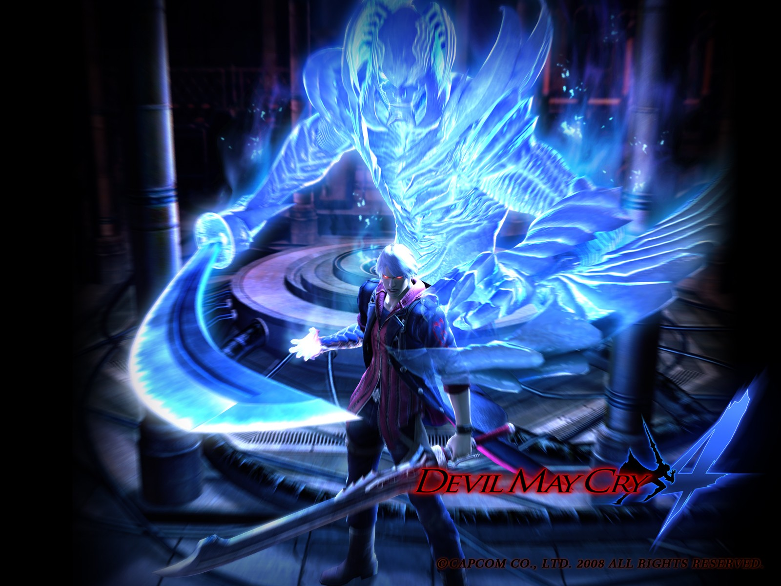 http://4.bp.blogspot.com/-t1EEQaCCtlA/UKETizuw3sI/AAAAAAAAQ8k/irDvld4gpRY/s1600/devil-may-cry-4-wallpaper-wp20080208-1.jpg