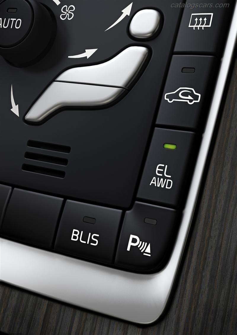 صور سيارة فولفو V60 بلج in هايبرد 2012 - اجمل خلفيات صور عربية فولفو V60 بلج in هايبرد 2012 - Volvo V60 Plug in Hybrid Photos Volvo-V60_Plug_in_Hybrid_2012_800x600_wallpaper_33.jpg