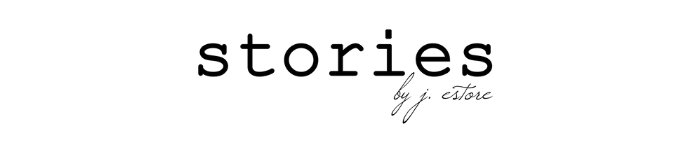 Stories by J. Estore