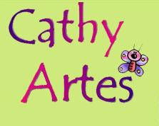 Cathy Artes
