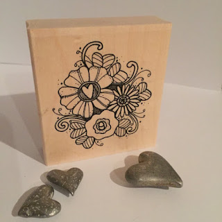 https://www.etsy.com/listing/265793293/flower-trio?ref=shop_home_active_6