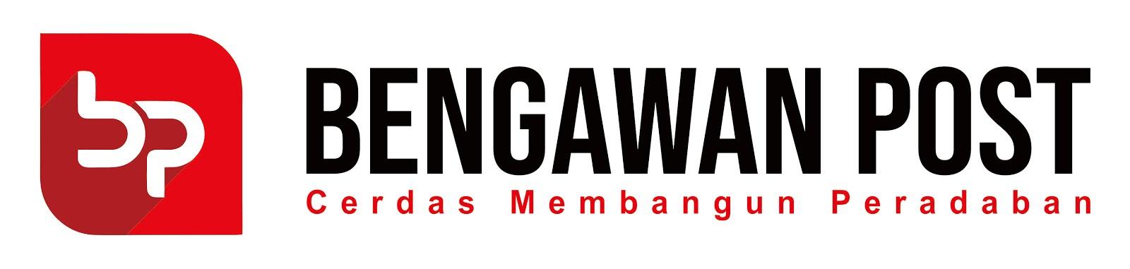Bengawan Post