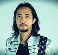 Piyu. Ku Tak Salah Melepasmu (feat. Anji)