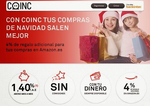 cuenta-coinc-2014-2015