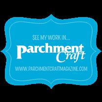 Parchment Designer