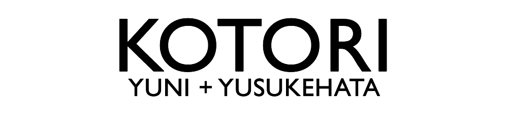 KOTORI