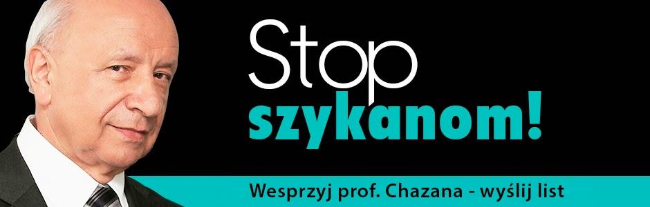 Ratujmy Życie!!!