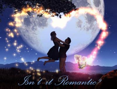 Puisi Romantis Buat Sang Pacar
