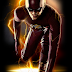 The Flash (Temporada 1 - Ad. Ep. 10)