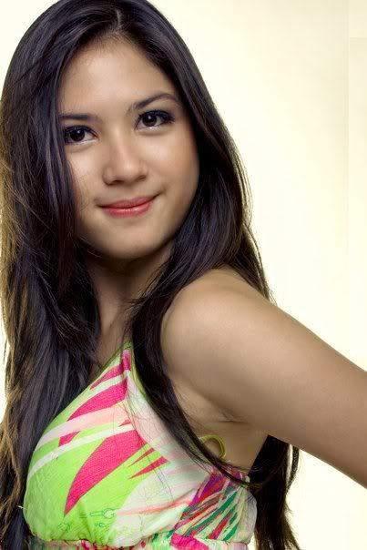 galeri video jessica mila young model actress