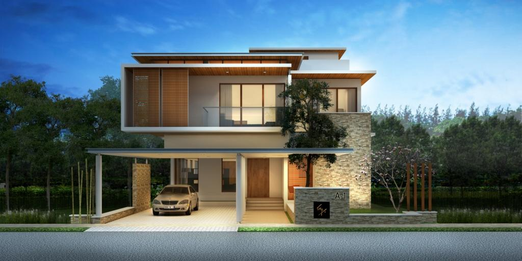 Lovely Investing In Luxury Homes Indian ...