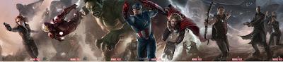 http://4.bp.blogspot.com/-t1UwlCHFEpE/Ti7PAr34i5I/AAAAAAAAAf0/qSpo869upW8/s1600/Avengers-Assemble1.jpg