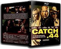 Catch 44 2011