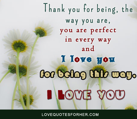 I Love You Quotes For Her Images : cute short i love you quotes i love you cute quotes for her