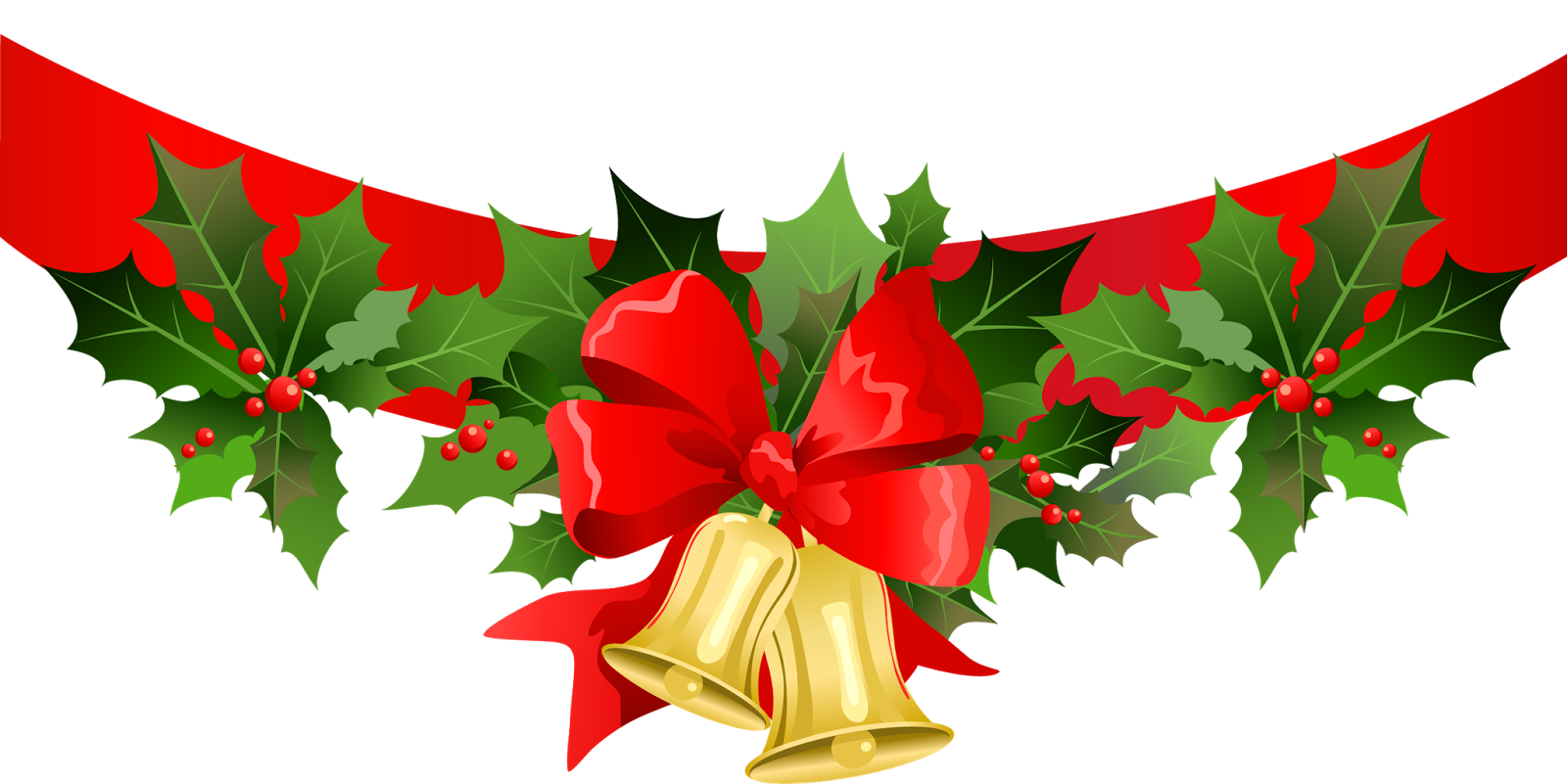 Image result for christmas bells
