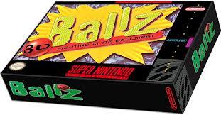 box-ballz3d-caixa