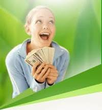 Getting a Fast Online Payday Loan