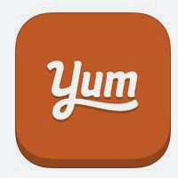 www.yummly.com