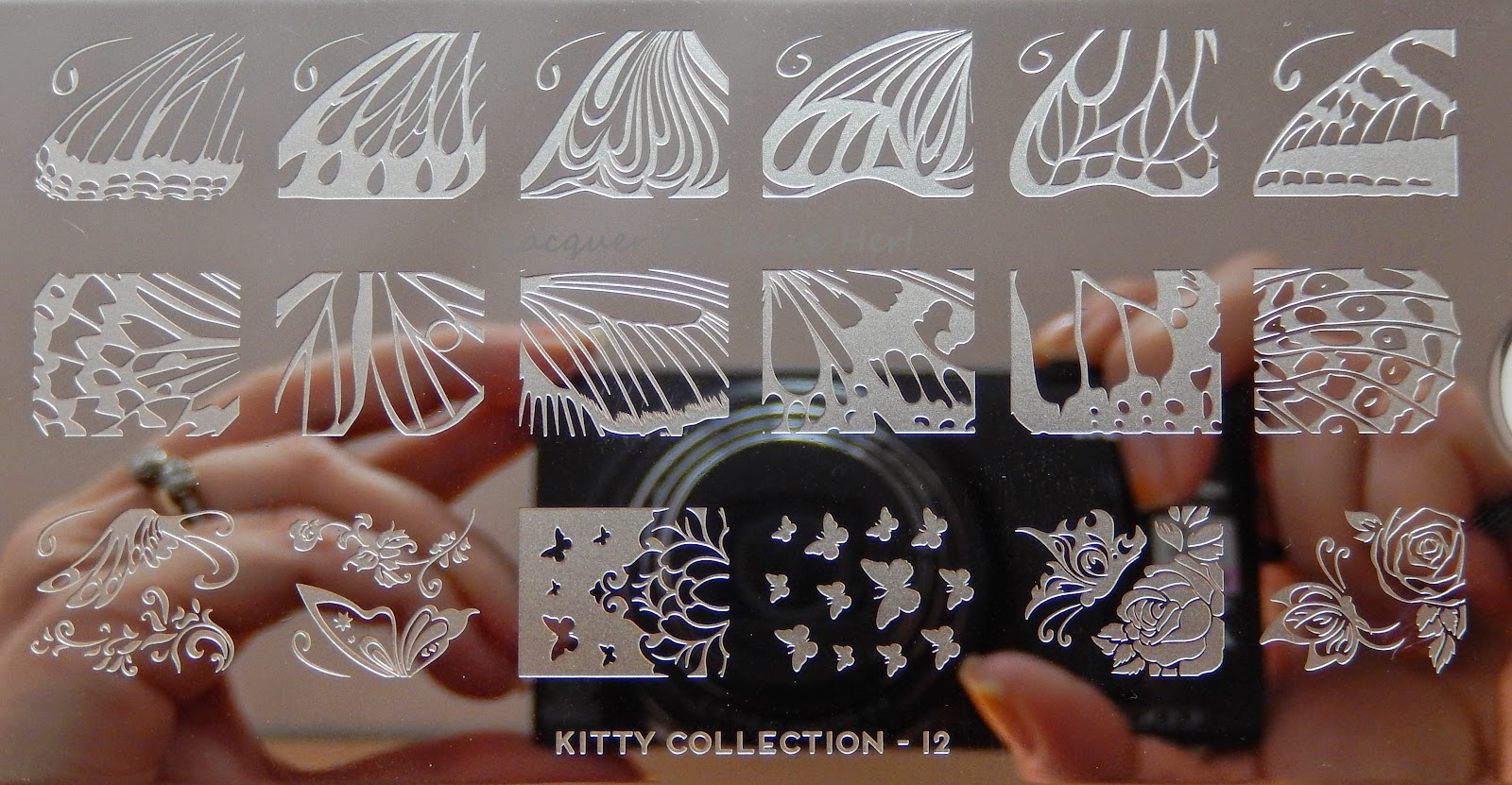 MoYou-London-Kitty-Collection-12