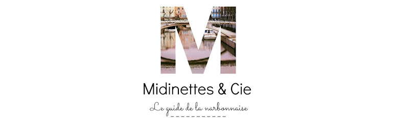 Midinettes and Cie - Narbonne Autrement