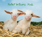 Keller Williams: Kids