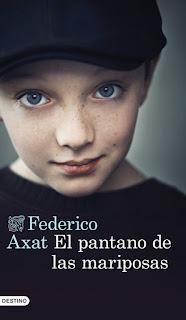 http://www.planetadelibros.com/el-pantano-de-las-mariposas-libro-93293.html