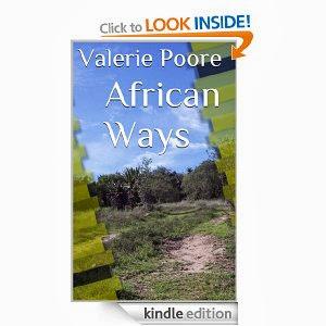 African Ways - a memoir