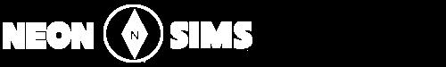 Neon Sims