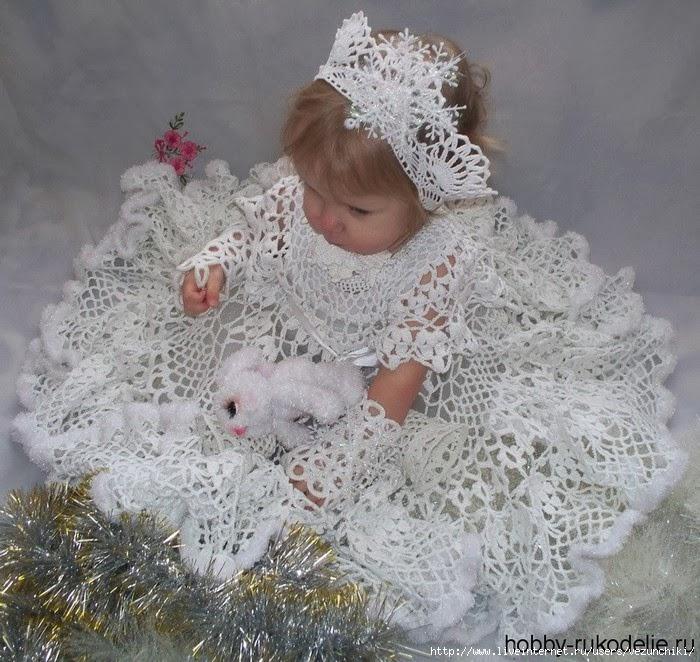 Купить Платье Для Крестин
