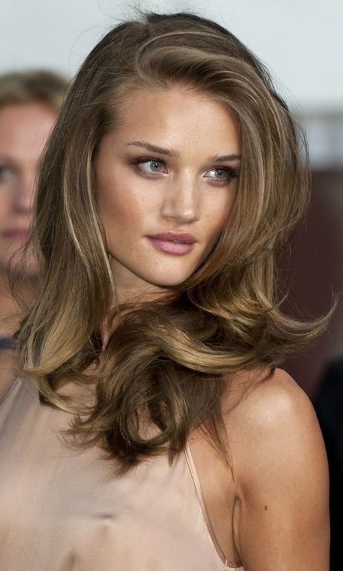 Funny Picture Clip Rosie Huntington Whiteley Hair Pics