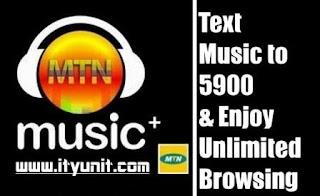 mtn-musicplus-cheat-ityunit