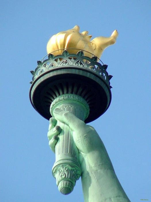 statue of liberty-85