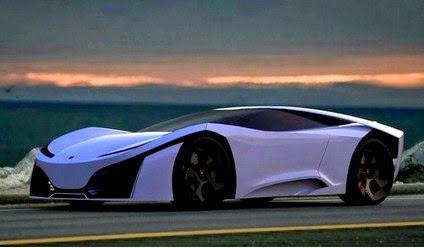 2016 Lamborghini Ankonian Release Date
