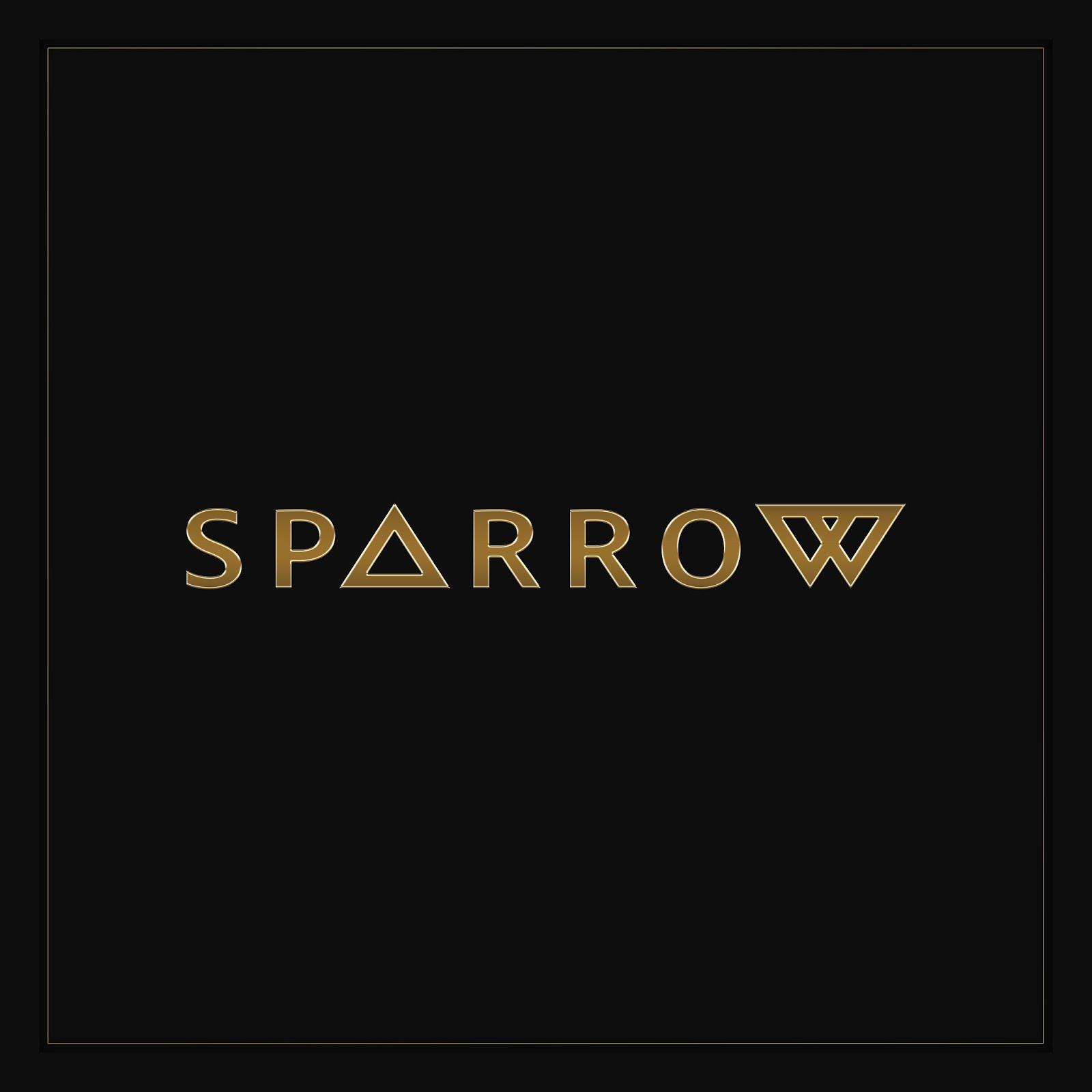 - SPARROW -